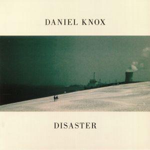 KNOX, Daniel - Disaster