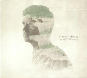 ARNALDS, Olafur - For Now I Am Winter