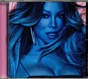 CAREY, Mariah - Caution