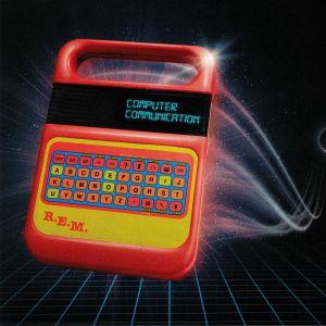 REM - Computer Communications