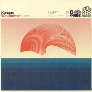 KANAAN - Windborne