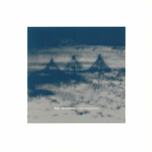 HIA/BIOSPHERE - Polar Sequences (remastered)