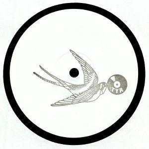 GMG - 30+ EP