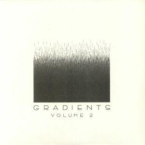 VARIOUS - Gradients Volume 2
