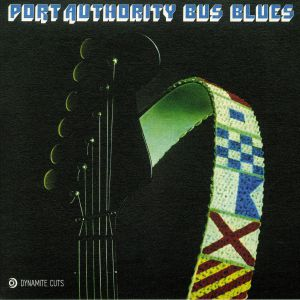 PORT AUTHORITY - Bus Blues