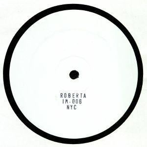 ROBERTA - Love Me Sometimes