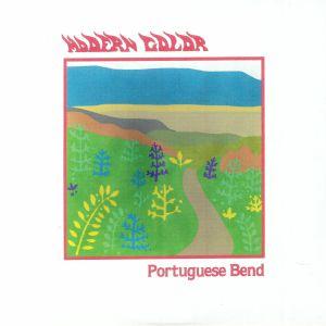 MODERN COLOR - Portuguese Bend