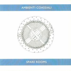 AMBIENTI COASSIALI - Spare Rooms