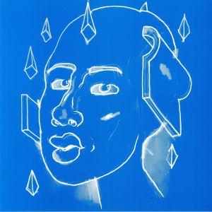 TRINIDADIAN DEEP/JAVONNTTE - Various Vol 2 (Vincent Floyd, Patrice Scott remix)