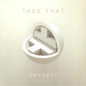 TAKE THAT - Odyssey