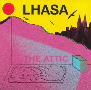 LHASA - The Attic