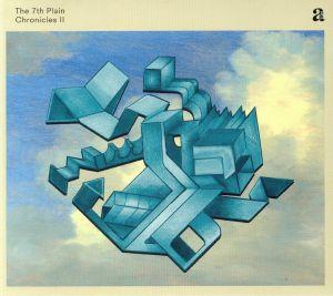 7TH PLAIN, The - Chronicles II
