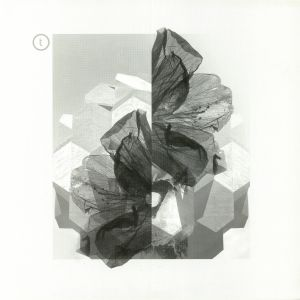 TENSAL - I: Certain Magnitude EP