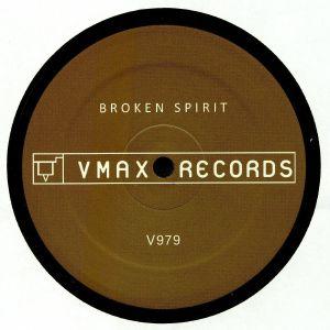 H&S - Broken Spirit