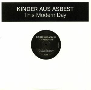 KINDER AUS ASBEST - This Modern Day