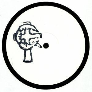 LE CHOCOLAT NOIR/SHREDDER/SNUFFO/HELLBOII/DEIRDRE DIREKTOR/FACKETSTREJKAR - Tropical Goth Compilation #01