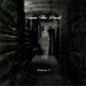 VARIOUS - From The Dark Vol 2