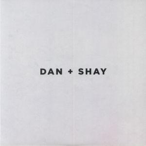 DAN & SHAY - Dan + Shay