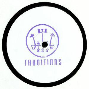 MERRALL, Phil - Libertine Traditions 09: Part 1 & 2
