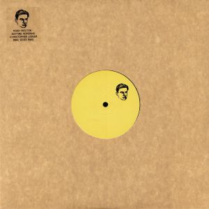 SKELTON, Noah - Daytime Hovering Remixes Part 2