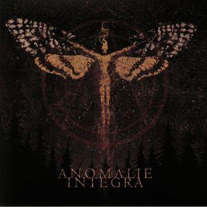 ANOMALIE - Integra