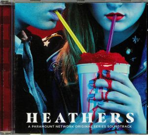 VARIOUS - Heathers (Soundtrack)