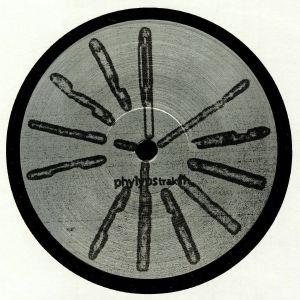 Phylypstrak II