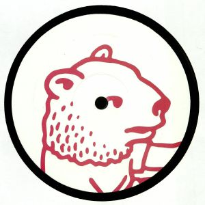 FINLOW, Carl - Holographic Emotion EP
