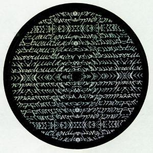 POOLEY, Ian - Compurhythm EP