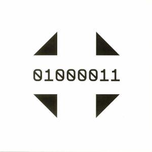 JENSEN INTERCEPTOR/ASSEMBLER CODE - Kinematics