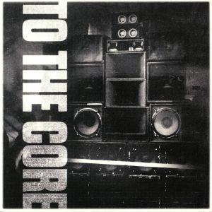 MANI FESTO/DENHAM AUDIO - To The Core