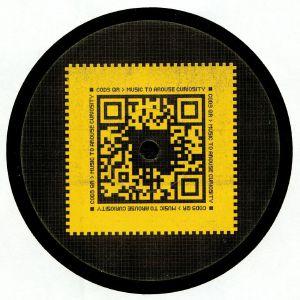 564947/534147/4A4142 - COD3QR 001