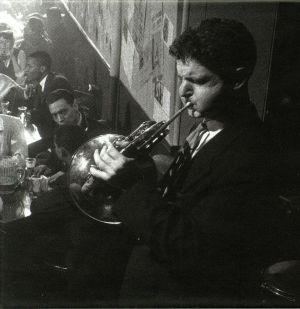 AMRAM, David - Jazz On Film: Classic Film Scores 1956-2016