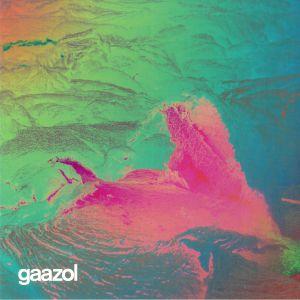 DOUBTINGTHOMAS - GAAZOL 003