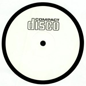 YVES MARIE, Pierre - Compact Disco 01