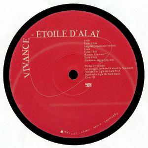 VIVANCE - Etoile D'Alai