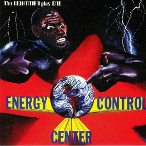 LIGHTMEN PLUS ONE, The - Energy Control Center