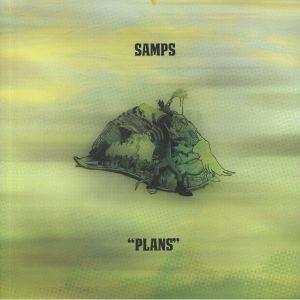 SAMPS - Plans
