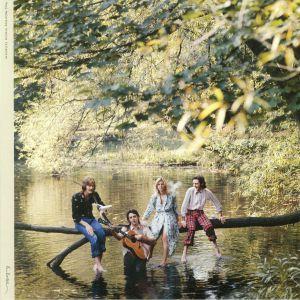 McCARTNEY, Paul/WINGS - Wild Life (remastered)
