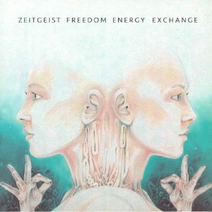 ZEITGEIST FREEDOM ENERGY EXCHANGE - Zeitgeist Freedom Energy Exchange (B-STOCK)