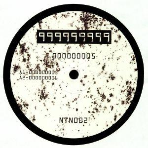 999999999 - 000000005
