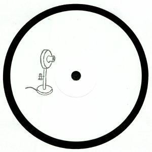 DJCJ - Northern Fight EP
