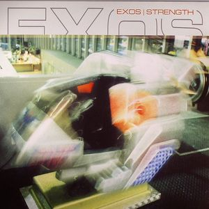 EXOS - Strength