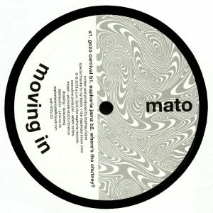 MATO - Moving In