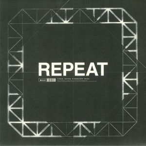 REPEAT - Repeats