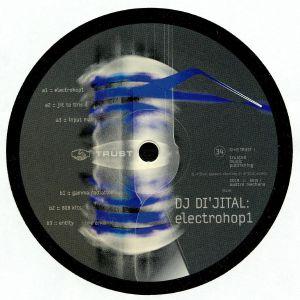 DJ DI'JITAL - ElectroHop1