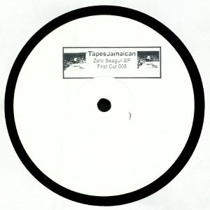 TAPESJAMAICAN - Zero Seagull EP