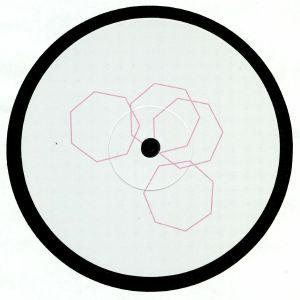 HUGO feat FIONA McMARTIN - Cold Fingertips EP