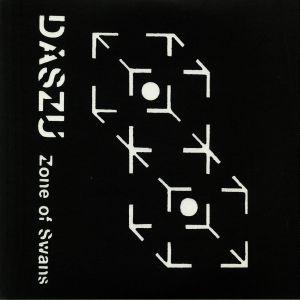 DASZU - Zone Of Swans/Lucid Actual & 1/2 Dativa
