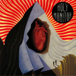 HOLY MONITOR - II